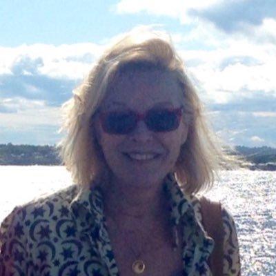 Sharon Watterson on Muck Rack