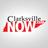 Clarksville Now