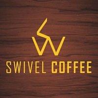 Swivel Coffee