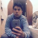 Marco Cabanillas (@11MarcoCP) Twitter