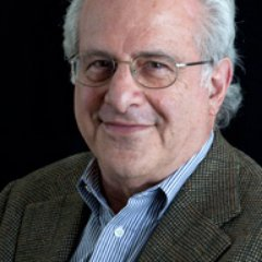 Richard D. Wolff | Social Profile