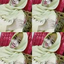 Hikmah Agatha  (@09hikmah) Twitter
