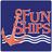 Frankenmuth FunShips