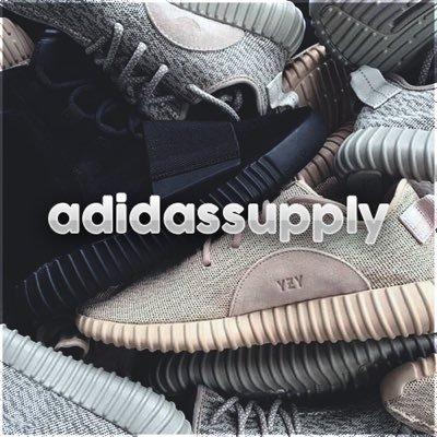 @AdidasSupply
