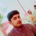 Saad Khan (@0989d35d6587486) Twitter