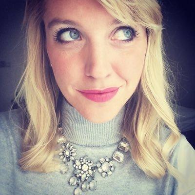 Heather Hardy (@madampanda) | Twitter