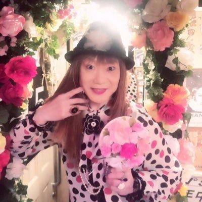 N°5 神楽坂鶴子嬢👑