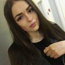 Анна Бутакова (@003QVeoeeSBXVBI) Twitter