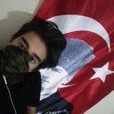 Muhammet Ali Ceylan (@007Muhammetali) Twitter