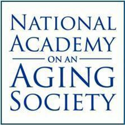 National Academy | Social Profile