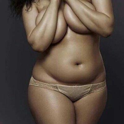 bangla-sexe-nude