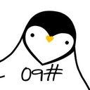 공구샵 (@09id_S2) Twitter
