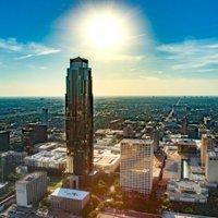 Houston Informer
