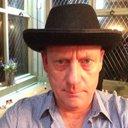 Dave Tinsley (@1963turbo) Twitter