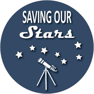 Saving Our Stars Savingourstars Twitter