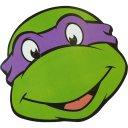 Donatello™
