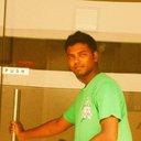 Navith Rahman (@ajnavi1234) Twitter