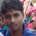 Bablu Kumar Kumar (@02470128ae334ee) Twitter