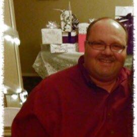 Jim Newman - Crunchbase Person Profile