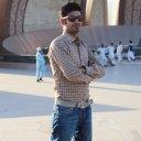 Saif_ur_Rehman (@007Saifur) Twitter