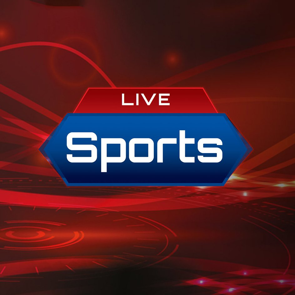 Live Sports Games Online 96