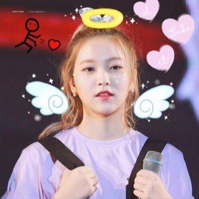 kyungsoo dating minah