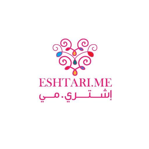 @ESHTARIME