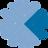 BlueSpringsGov's avatar