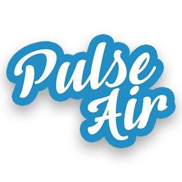 Pulse Air