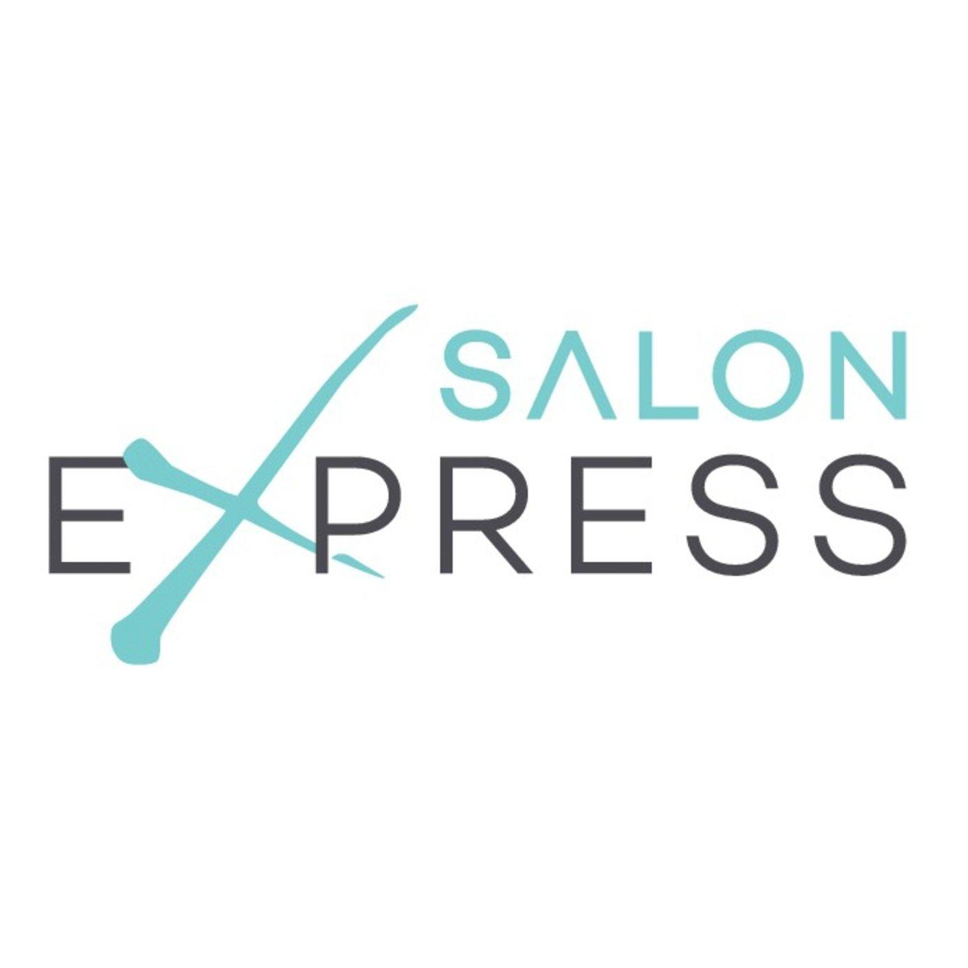 Salon express salonexpressirl twitter for 365 salon success