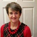Marjorie Smith - @marjnsmith - Twitter