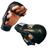 MMA_News's avatar'