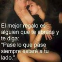 yessilin gonzalez (@012Yessilin) Twitter