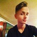 Andrei Laurențiu (@05__Andrei__25) Twitter