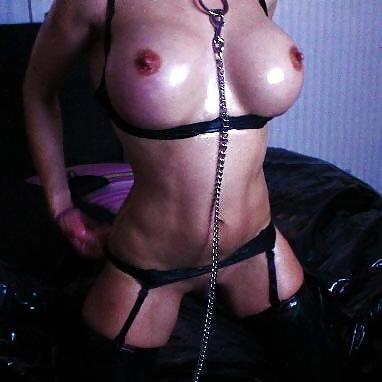 ingyenes pornó film galéria bejegyzés
