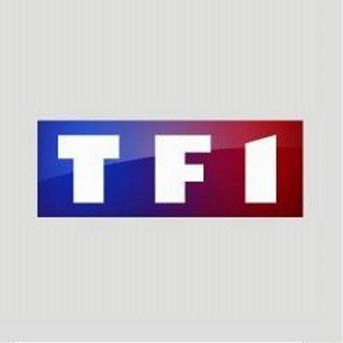 TF1 News (@NewsTele)   Twitter