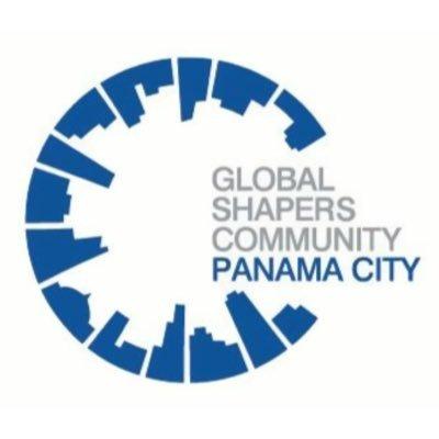 Global Shapers Panama City