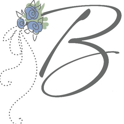 The Bridal Boutique | Social Profile