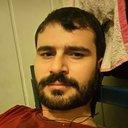 serdar aksoy (@05375044410sbss) Twitter