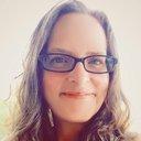 Allyson Smith - @AllysonSmithLOA - Twitter