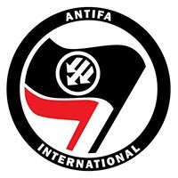 Antifa-GB