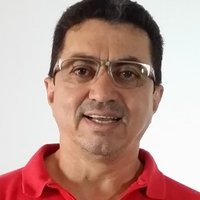 Uelson B Silva