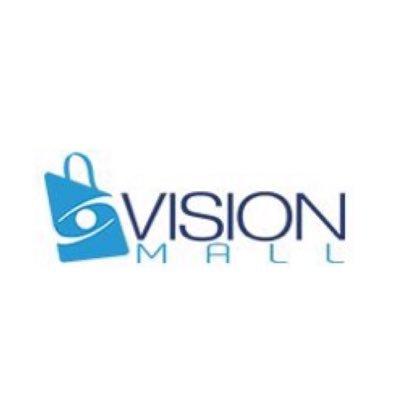 Vision Mall