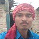 Roushan Kumar (@232a14b89afb44b) Twitter