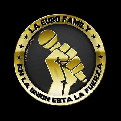 Twitter euro avsugning i Eskilstuna