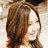 Tracy Wong - TracyUK24
