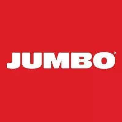 @JumboRD