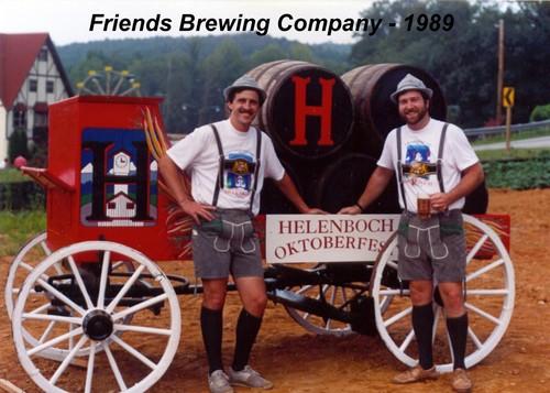Beer_Info