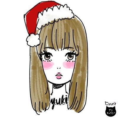 YUKI♡ユキチー @gero0108
