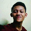 Nazirul Akmal (@02nazirul) Twitter
